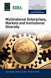 Multinational Enterprises.jpg