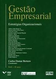 Estratégias_Internacionais.jpg