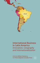 IB in Latin America_Innovation.jpg