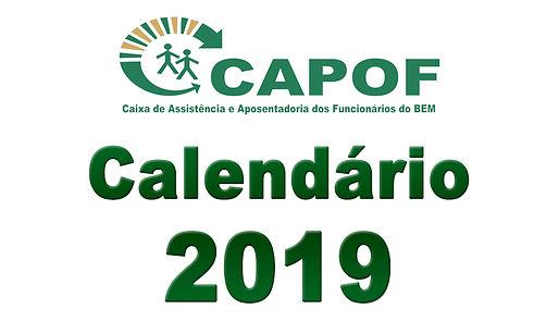 CALENDÁRIO 2019.jpg