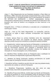 regulamento pmb_edited.jpg