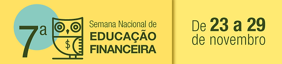 banner_cabecalho02.png