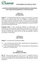 RegulamentoEleicoes.jpg