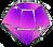 Diam_mél_violet3.png