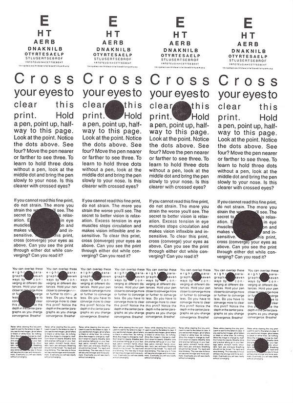 crossyoureyes.jpg