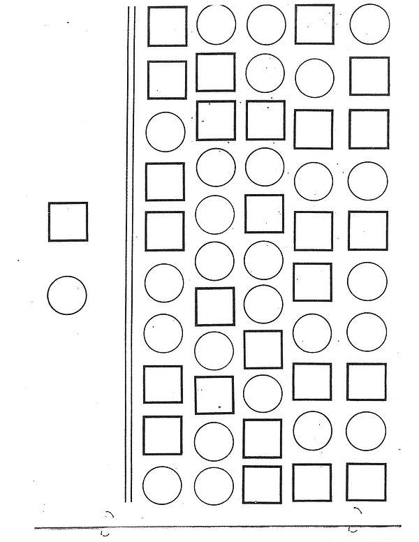 circlesquareworksheet.jpg