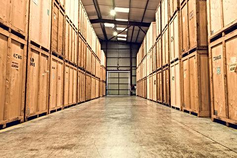 stocker-dans-garde-meuble-2.jpg