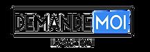 Logo de demande location monte-meuble