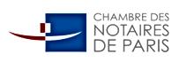 Transfert administratif-Notaires de paris