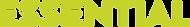 Logo-ESSENTIAL_H-Hutten_Vector2019.png