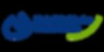 Logo_Mainfraenkische-Werkstaetten-1.png