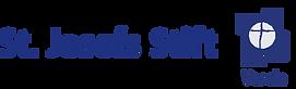 logo_St-Josefs-Stift-Verein_2x.png