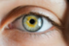 eye-2340806_edited.jpg