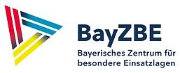 csm_Logo-BayZBE_ebea554b86.png