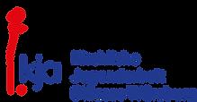 logo_kja_typo3_dioezese_wuerzburg.png