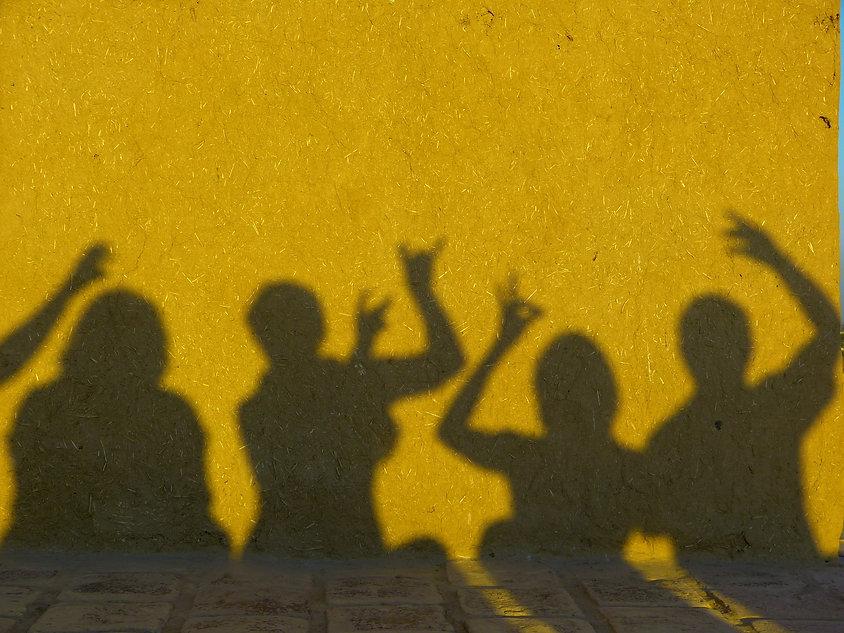 shadow-198682_1920.jpg