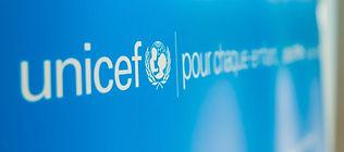 Madagascar-UNICEF-branding-banner_1.jpg