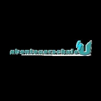 abenteuerschule4u_logo_V2.png