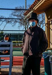 20210110 Silveridge Fun Tennis 0029 001.