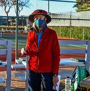 20210110 Silveridge Fun Tennis 0013 07.j