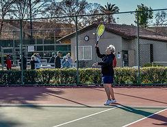 20210110 Silveridge Fun Tennis 0056 004.