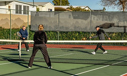 20210110 Silveridge Fun Tennis 0065 12.j