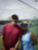 Karen and Greg.jpg