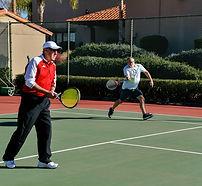 20210110 Silveridge Fun Tennis 0166 05.j