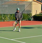 20210110 Silveridge Fun Tennis 0134 01.j