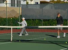 20210110 Silveridge Fun Tennis 0127 02.j