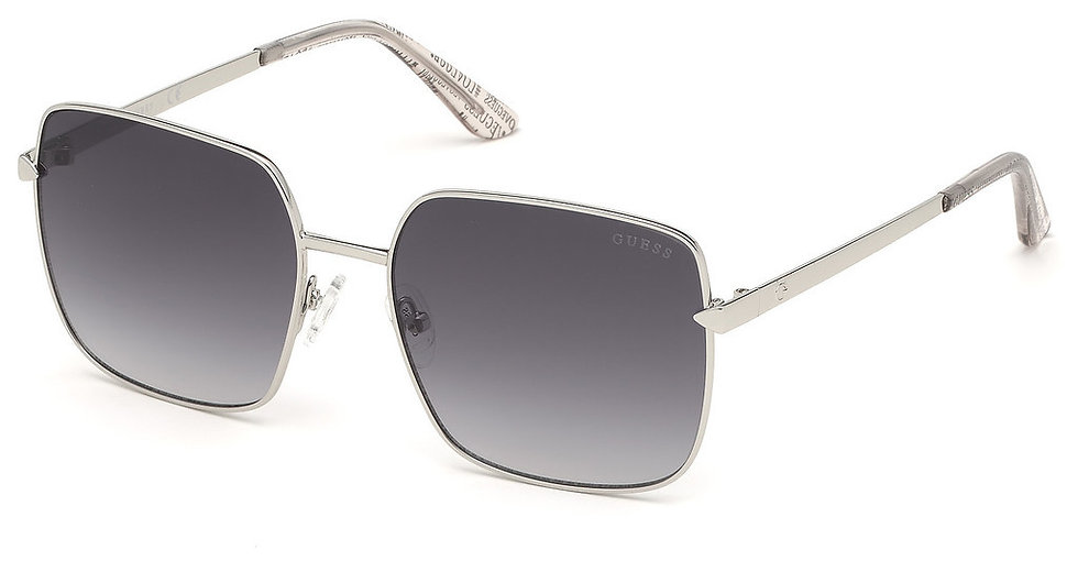 Gafas Guess 7615/s 32C
