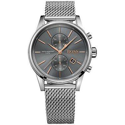 Reloj Hugo Boss 1513440