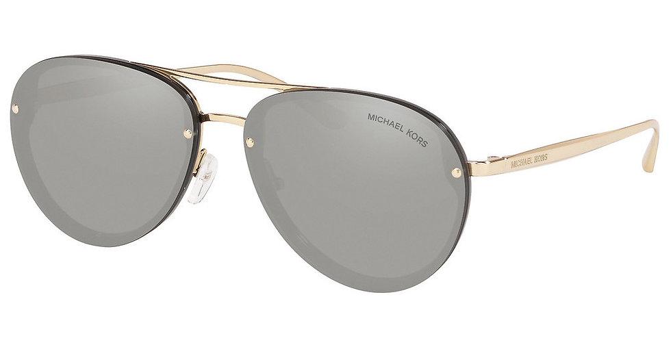 Gafas Michael Kors 2101/s
