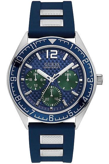 Reloj Guess W1167G1
