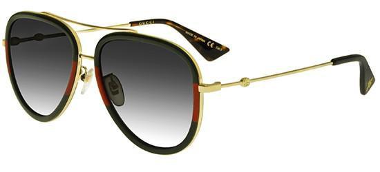 Gafas Gucci GG0062/s 003