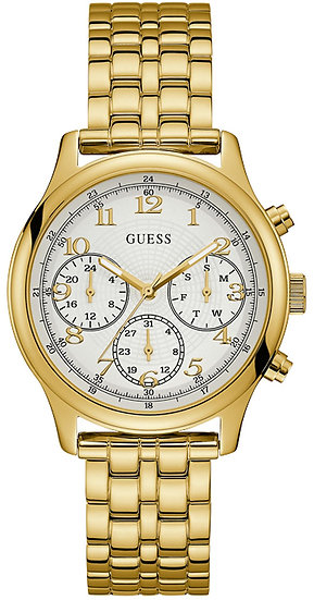 Reloj Guess W1018L2