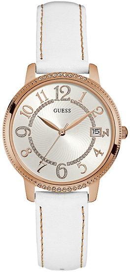 Reloj Guess W0930L1