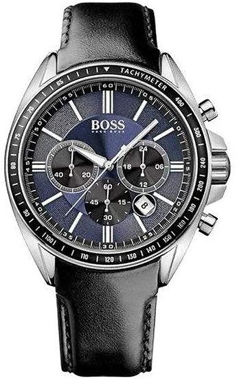 Reloj Hugo Boss 1513077
