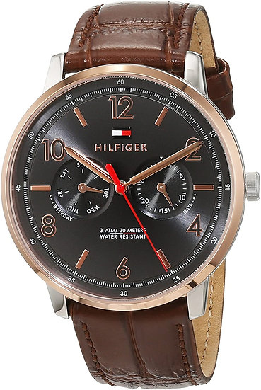 Reloj Tommy Hilfiger 1791357