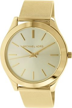 Reloj Michael Kors MK3282
