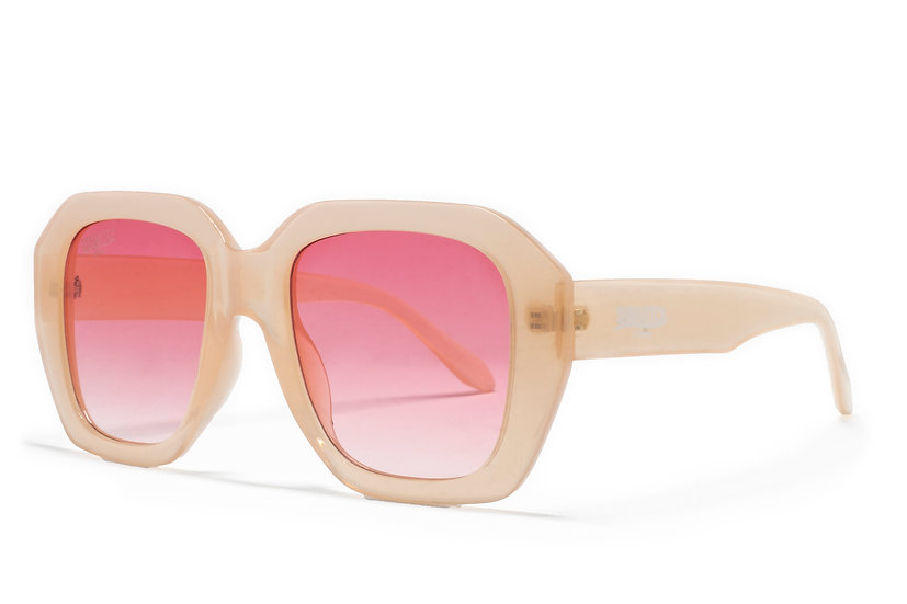 SUNWATCH LIVERPOOL ROSA