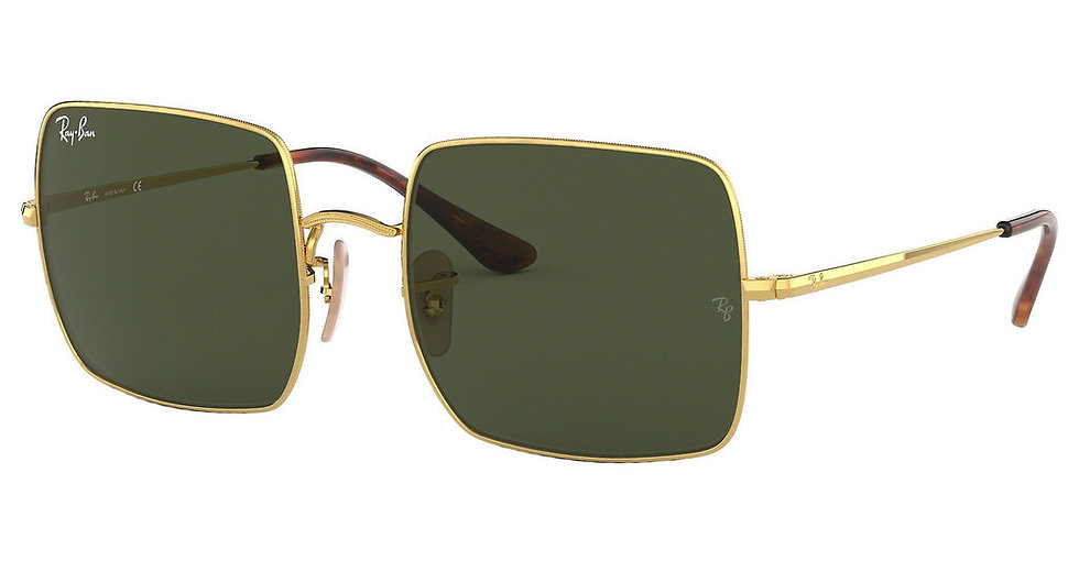 Gafas Ray-Ban Square 1971/s 914731