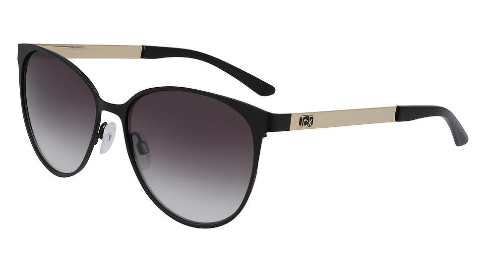 Gafas Calvin Klein 20139 001