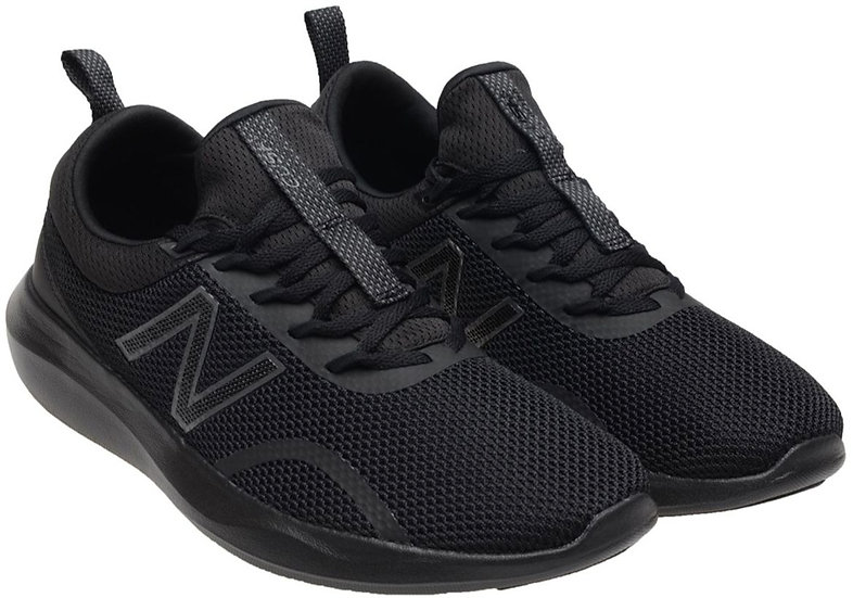 Zapato New Balance MCTLLK5