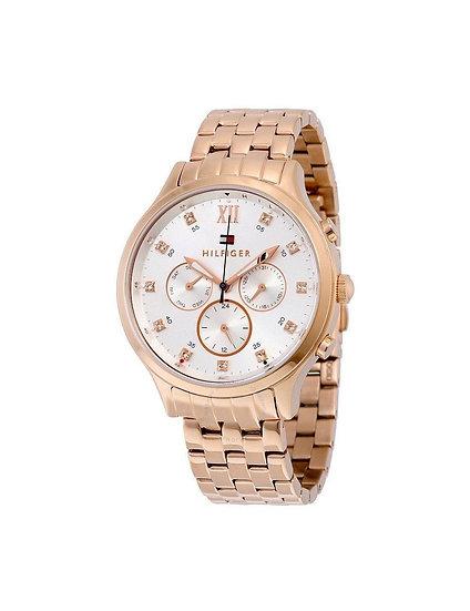 Reloj Tommy Hilfiger 1781611