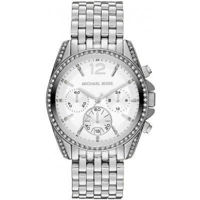 Reloj Michael Kors MK5834