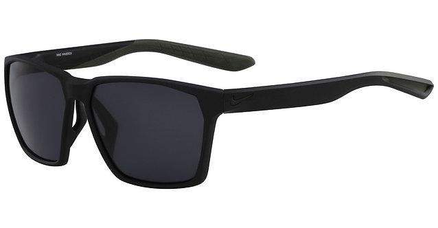 Gafas Nike MAVERICK 1094/s
