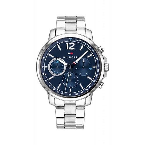 Reloj Tommy Hilfiger 1791534