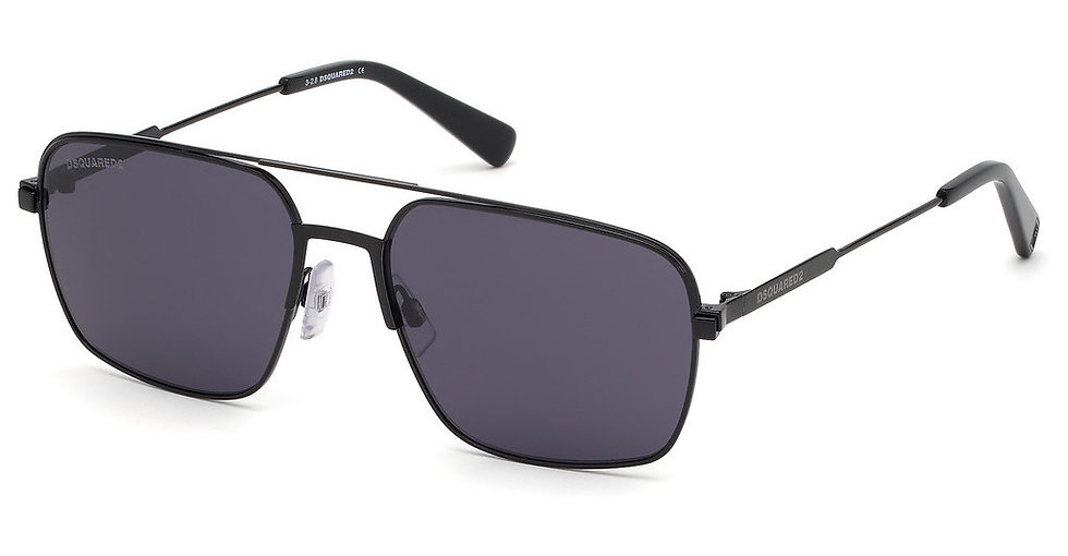 Gafas Dsquared 0320/s 01A