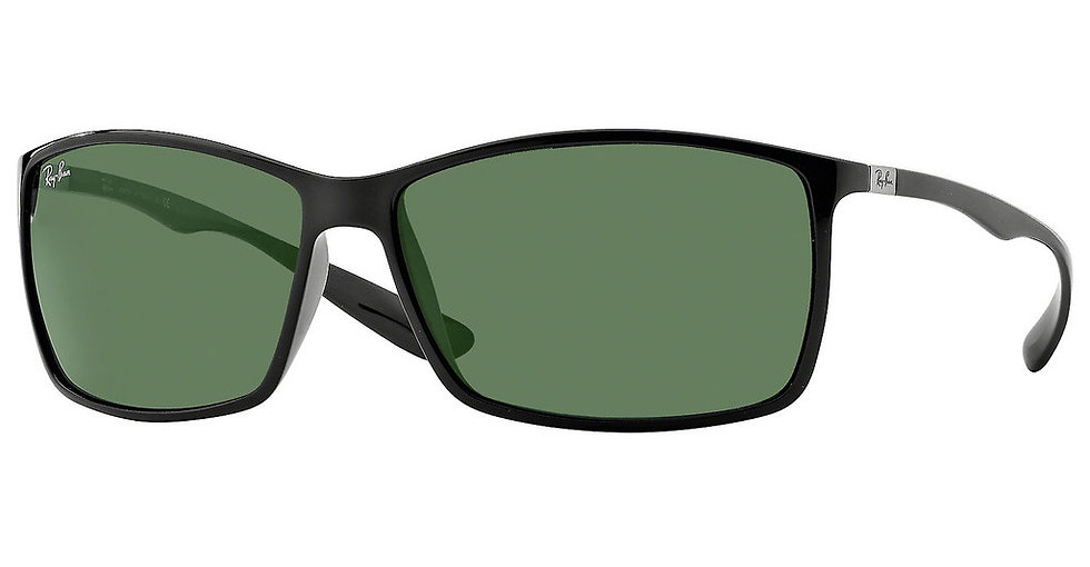 Gafas Ray-Ban Liteforce 4179/s 601/71